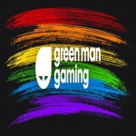 Green Man Gaming 쿠폰 코드