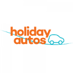 Holiday Autos 쿠폰 코드