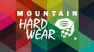 Mountain-hardwear 쿠폰 코드