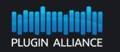 Plugin Alliance 쿠폰 코드